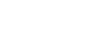 The Warcast logo